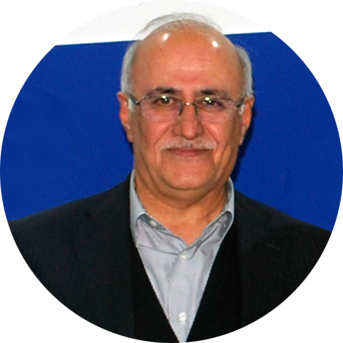 Hassan Babazadeh