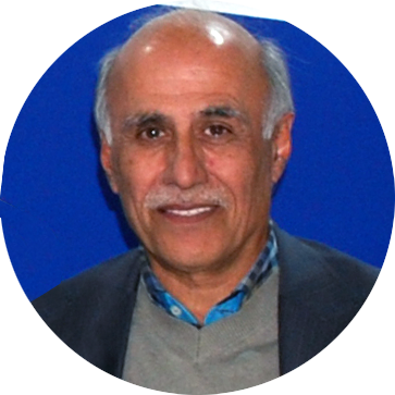 Hossein Babazadeh